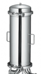 HART-HHP-Series-Filter-Housing
