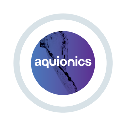 https://www.johnbrooks.ca/wp-content/uploads/2019/03/Aquionics.png