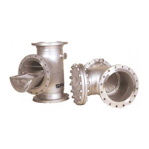 Plenty Bathtub T Type Strainers