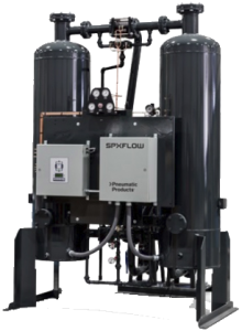 Pneumatic Products DEA Series