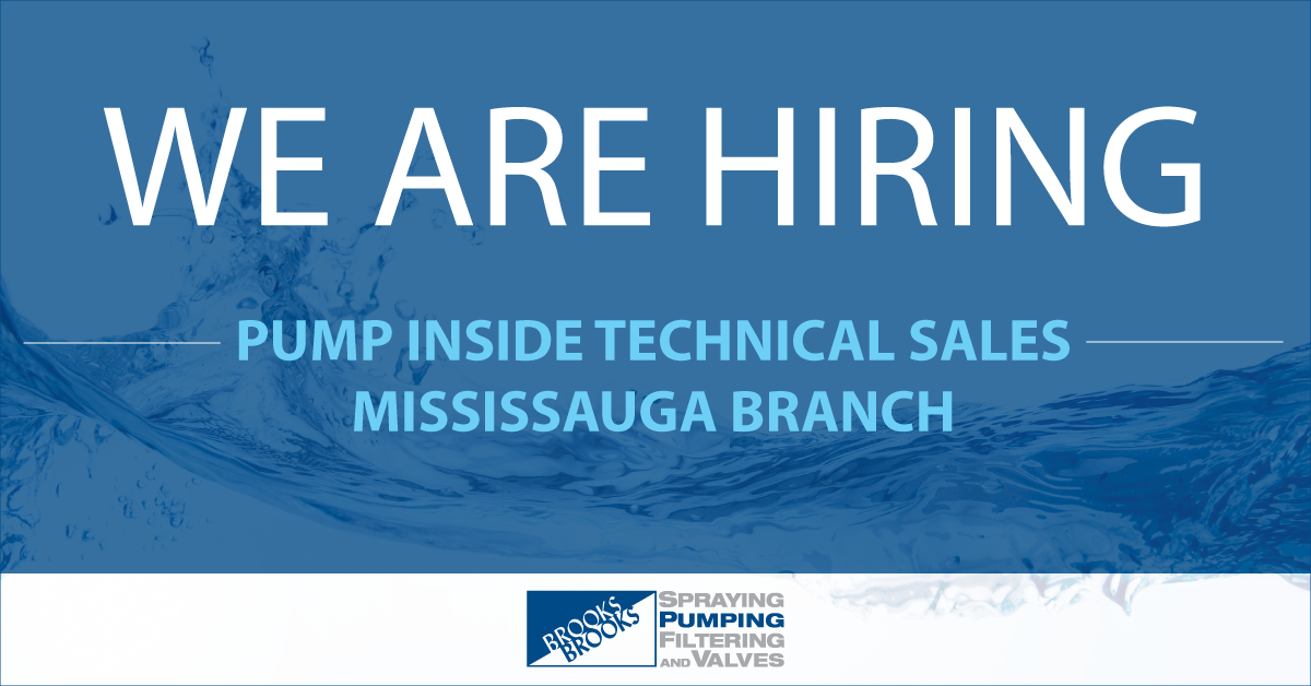 Pump-Inside-Technical-Sales-Mississauga