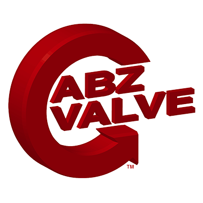 https://www.johnbrooks.ca/wp-content/uploads/2019/03/abz-valves-new.png