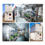 Complete-Packaged-Chemical-Additive-Facility