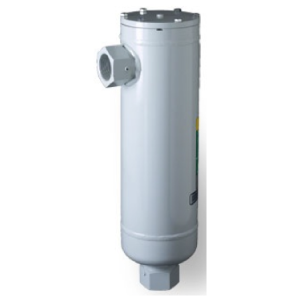 Pneumatic Products PCS Series Premium Filtration for Air and Gas