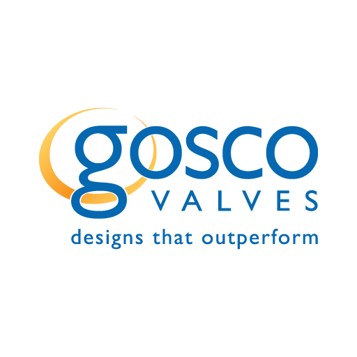 https://www.johnbrooks.ca/wp-content/uploads/2019/04/gosco-valves.png