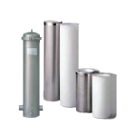 3M DF Series Filter Cartridges