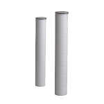 3M High Flow HFR Filter Cartridges