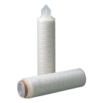 3M LifeASSURE BA Filter Cartridges