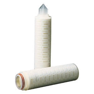 3M LifeASSURE BLA Filter Cartridges