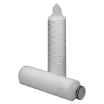 3M LifeASSURE PSN Filter Cartridges