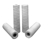 3M Micro-Klean CS Series Filter Cartridges