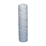 3M Micro-Klean D Series Filter Cartridges