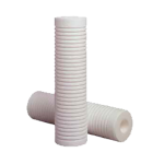 3M Micro-Klean RT Series Filter Cartridge