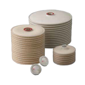 3M Zeta Plus H Series Filter Cartridges