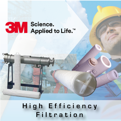 3M-Science-Applied-To-Life