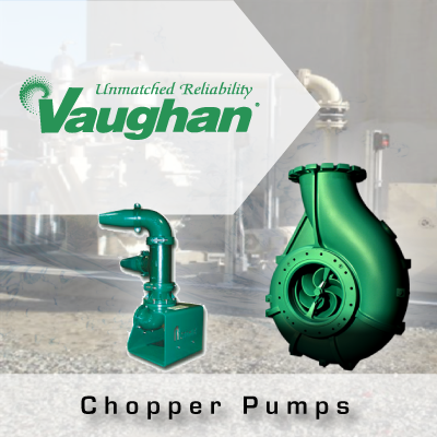 Vaughan Chopper Pumps from John Brooks Company
