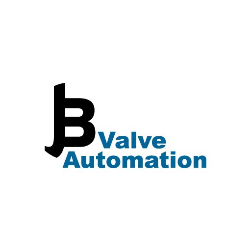https://www.johnbrooks.ca/wp-content/uploads/2019/08/JB-valve-automation.png