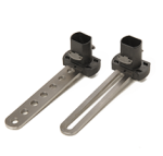 VRC Linear Adaptions Available