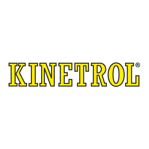 https://www.johnbrooks.ca/wp-content/uploads/2019/08/kinetrol.png