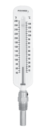 Thermometer IT800S