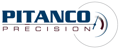 Pitanco Precision