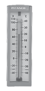 Thermometer IT500A
