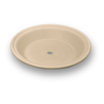Wilden Traditional Pie Shaped Diaphragm