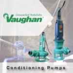 Vaughan-Conditioning-Pumps