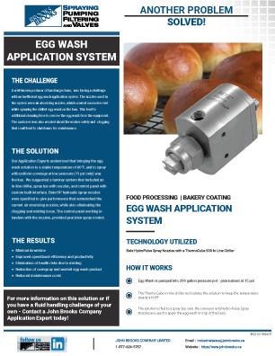 Egg-Wash-Application-System