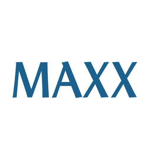 https://www.johnbrooks.ca/wp-content/uploads/2020/06/MAXX-Logo.png