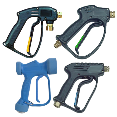 MAXX Spray Guns