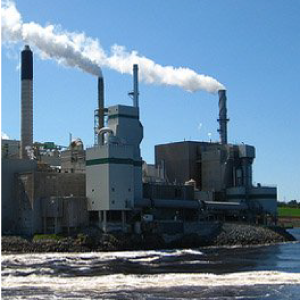 Alfa-Laval-Pulp-and-Paper-Tank-Cleaning