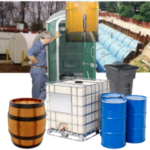 Alfa-Laval-Tank-Cleaning-Systems