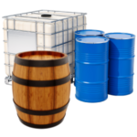Cleaning-Small-Tanks-Drums-Barrels