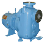 CECO Dean pHP Chemical Processing Pump