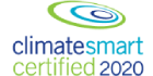 Climate Smart Certified 2020