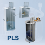 Grundfos Packaged Lift Stations